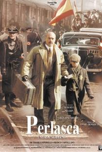 Assistir Perlasca: Um Herói Italiano Online Grátis Dublado Legendado (Full HD, 720p, 1080p) | Alberto Negrin | 2002