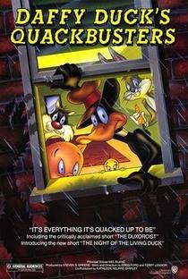 Assistir Pernalonga e Patolino em: Os Caçafantasmas Online Grátis Dublado Legendado (Full HD, 720p, 1080p)   Chuck Jones