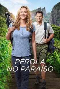 Assistir Pérola No Paraíso Online Grátis Dublado Legendado (Full HD, 720p, 1080p) | Gary Yates (I) | 2018