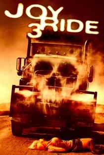 Assistir Perseguição 3: Correndo Para a Morte Online Grátis Dublado Legendado (Full HD, 720p, 1080p) | Declan O'Brien (I) | 2014
