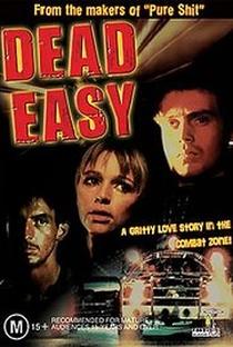 Assistir Perseguição Fatal Online Grátis Dublado Legendado (Full HD, 720p, 1080p) | Bert Deling | 1982