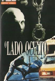 Assistir Perseguição Noturna Online Grátis Dublado Legendado (Full HD, 720p, 1080p)   Constantino Magnatta   1987