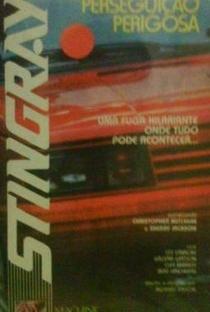 Assistir Perseguição Perigosa Online Grátis Dublado Legendado (Full HD, 720p, 1080p) | Richard Taylor (I) | 1978