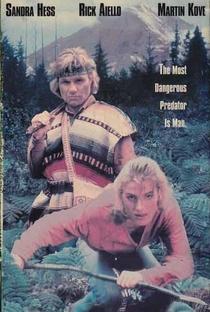 Assistir Perseguição Selvagem Online Grátis Dublado Legendado (Full HD, 720p, 1080p) | Nick Kellis | 1994