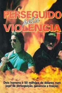 Assistir Perseguido Pela Violência Online Grátis Dublado Legendado (Full HD, 720p, 1080p) | César Alejandro | 1997