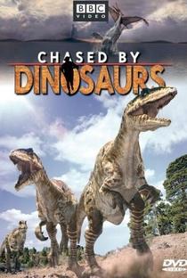Assistir Perseguido Por Dinossauros Online Grátis Dublado Legendado (Full HD, 720p, 1080p)   Jasper James