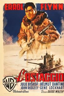 Assistir Perseguidos Online Grátis Dublado Legendado (Full HD, 720p, 1080p) | Raoul Walsh | 1943