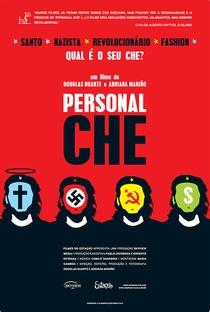 Assistir Personal Che Online Grátis Dublado Legendado (Full HD, 720p, 1080p) | Adriana Marino