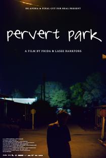 Assistir Pervert Park Online Grátis Dublado Legendado (Full HD, 720p, 1080p) | Frida Barkfors