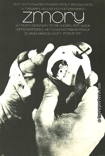 Assistir Pesadelos Online Grátis Dublado Legendado (Full HD, 720p, 1080p) | Wojciech Marczewski | 1979