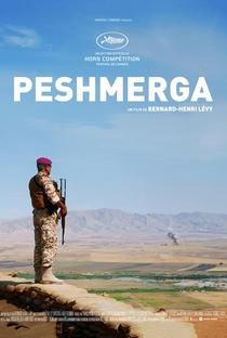 Assistir Peshmerga Online Grátis Dublado Legendado (Full HD, 720p, 1080p)   Bernard-Henri Lévy   2016