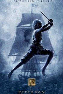 Assistir Peter Pan Online Grátis Dublado Legendado (Full HD, 720p, 1080p) | P.J. Hogan | 2003