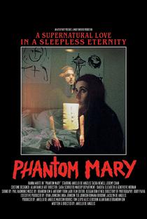 Assistir Phantom Mary Online Grátis Dublado Legendado (Full HD, 720p, 1080p) | Aniello De Angelis | 2019