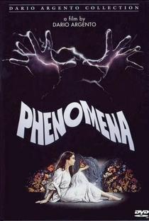 Assistir Phenomena Online Grátis Dublado Legendado (Full HD, 720p, 1080p) | Dario Argento | 1985