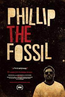 Assistir Phillip the Fossil Online Grátis Dublado Legendado (Full HD, 720p, 1080p) | Garth Donovan | 2011