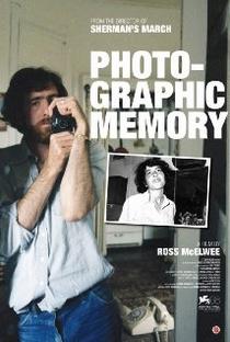 Assistir Photographic Memory Online Grátis Dublado Legendado (Full HD, 720p, 1080p) | Ross McElwee | 2011