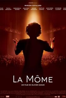 Assistir Piaf - Um Hino ao Amor Online Grátis Dublado Legendado (Full HD, 720p, 1080p) | Olivier Dahan | 2007