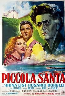 Assistir Piccola santa Online Grátis Dublado Legendado (Full HD, 720p, 1080p) | Roberto Bianchi Montero | 1954