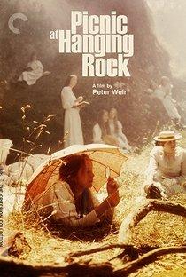 Assistir Picnic na Montanha Misteriosa Online Grátis Dublado Legendado (Full HD, 720p, 1080p) | Peter Weir | 1975