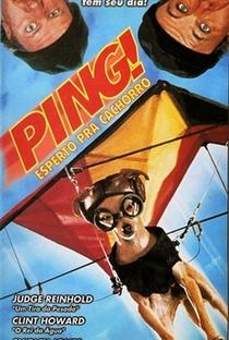 Assistir Ping: Esperto pra Cachorro Online Grátis Dublado Legendado (Full HD, 720p, 1080p)   Chris Baugh (I)   2000