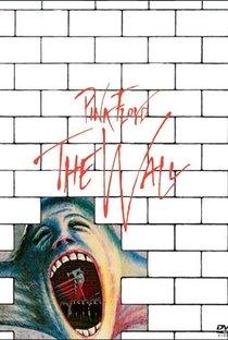 Assistir Pink Floyd - The Wall Online Grátis Dublado Legendado (Full HD, 720p, 1080p) | Alan Parker | 1982