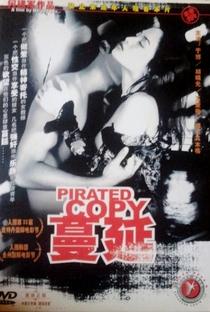 Assistir Pirated Copy Online Grátis Dublado Legendado (Full HD, 720p, 1080p) | Jianjun He | 2004