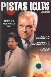 Assistir Pistas Ocultas Online Grátis Dublado Legendado (Full HD, 720p, 1080p) | Bruce Pittman | 1996
