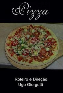 Assistir Pizza Online Grátis Dublado Legendado (Full HD, 720p, 1080p) | Ugo Giorgetti | 2005