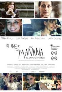 Assistir Planes Para Mañana Online Grátis Dublado Legendado (Full HD, 720p, 1080p) | Juana Macías | 2010