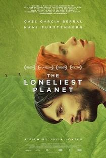 Assistir Planeta Solitário Online Grátis Dublado Legendado (Full HD, 720p, 1080p) | Julia Loktev | 2011