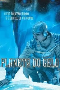 Assistir Planeta do Gelo Online Grátis Dublado Legendado (Full HD, 720p, 1080p) | Winrich Kolbe |