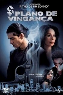 Assistir Plano de Vingança Online Grátis Dublado Legendado (Full HD, 720p, 1080p) | Franc. Reyes | 2007