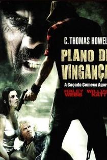 Assistir Plano de Vingança Online Grátis Dublado Legendado (Full HD, 720p, 1080p) | Steven Dieveney | 2008