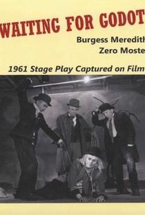 Assistir Play of the Week: Waiting for Godot Online Grátis Dublado Legendado (Full HD, 720p, 1080p) | Alan Schneider | 1961