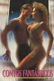 Assistir Playboy - Contos Fantásticos Online Grátis Dublado Legendado (Full HD, 720p, 1080p) | John Wentworth (III)