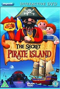 Assistir Playmobil - O Segredo Da Ilha Pirata Online Grátis Dublado Legendado (Full HD, 720p, 1080p) | Alexander E. Sokoloff | 2009
