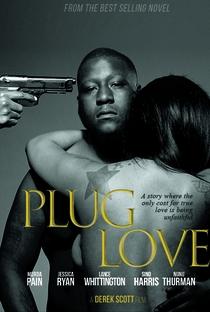 Assistir Plug Love Online Grátis Dublado Legendado (Full HD, 720p, 1080p) | Derek Scott | 2017