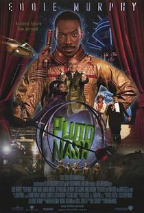 Assistir Pluto Nash Online Grátis Dublado Legendado (Full HD, 720p, 1080p) | Ron Underwood | 2002