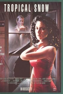 Assistir Pó Branco Online Grátis Dublado Legendado (Full HD, 720p, 1080p) | Ciro Duran | 1988