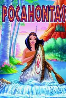 Assistir Pocahontas Online Grátis Dublado Legendado (Full HD, 720p, 1080p) | Roz Phillips | 1995