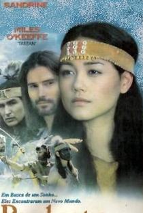 Assistir Pocahontas - O Filme Online Grátis Dublado Legendado (Full HD, 720p, 1080p) | Danièle J. Suissa | 1995
