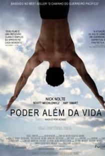 Assistir Poder Além da Vida Online Grátis Dublado Legendado (Full HD, 720p, 1080p) | Victor Salva | 2006