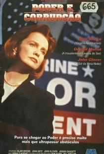 Assistir Poder e Corrupção Online Grátis Dublado Legendado (Full HD, 720p, 1080p)   Gwen Arner   1992
