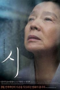Assistir Poesia Online Grátis Dublado Legendado (Full HD, 720p, 1080p) | Lee Chang-dong | 2010