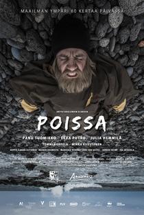 Assistir Poissa Online Grátis Dublado Legendado (Full HD, 720p, 1080p) | Arttu Haglund | 2019