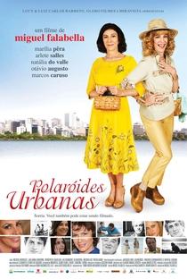 Assistir Polaróides Urbanas Online Grátis Dublado Legendado (Full HD, 720p, 1080p) | Miguel Falabella | 2008