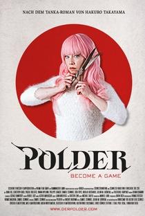 Assistir Polder Online Grátis Dublado Legendado (Full HD, 720p, 1080p) | Julian M. Grünthal