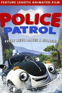 Assistir Poli, O Fusquinha de Polícia Online Grátis Dublado Legendado (Full HD, 720p, 1080p) | Rasmus A. Sivertsen | 2009