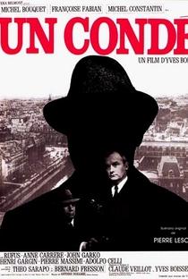 Assistir Polícia Profissional Online Grátis Dublado Legendado (Full HD, 720p, 1080p) | Yves Boisset | 1970