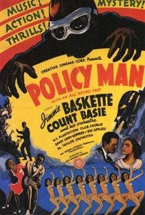 Assistir Policy Man Online Grátis Dublado Legendado (Full HD, 720p, 1080p) |  | 1938